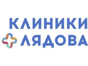 Московский Центр Восстановительного Лечения