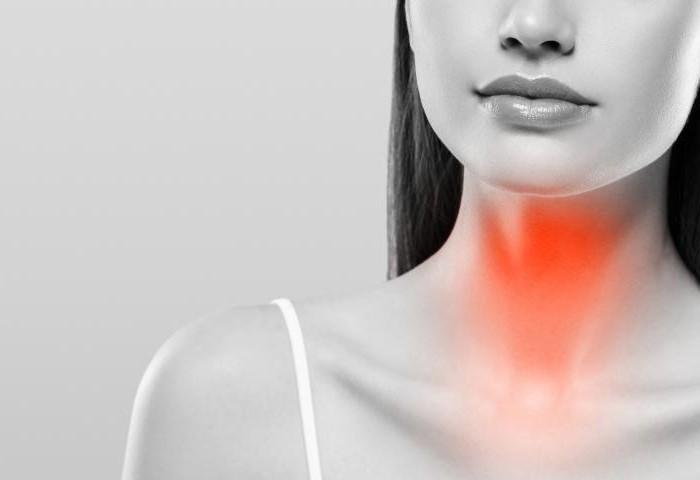 Терапия лимфомы обинутузумабом и ритуксимабом в сравнении