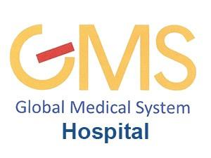 GMS Hospital