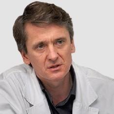 Алексей Калганов
