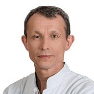 Алексей Винокуров, ФНКЦ ФМБА