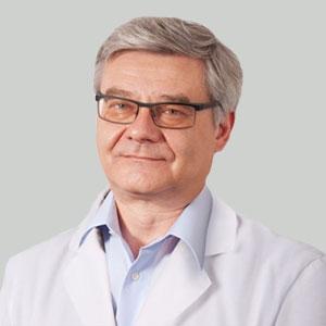 Виталий Шабадаш
