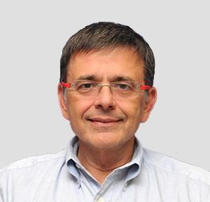 Врач Замир Гальперин - Диагностика - МЕДИС
