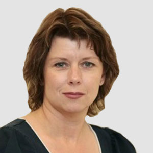 Врач Ирина Живелюк - Врачи онкологи: запись на прием - МЕДИС