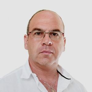 Виталий Александровский