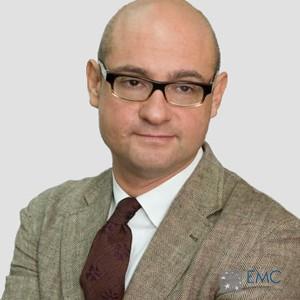 Дмитрий Пушкарь
