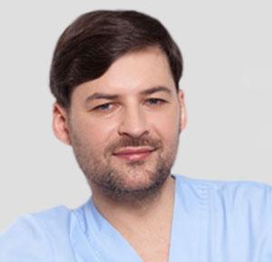 Владимир Евдошенко