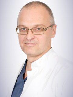 Вячеслав Егоров