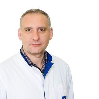 Андрей Карданов