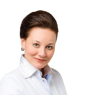 Врач Максимова Юлия - Хирурги - МЕДИС