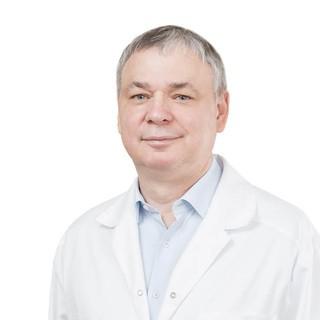 Осиев Александр