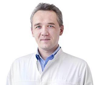 Тарабрин Евгений