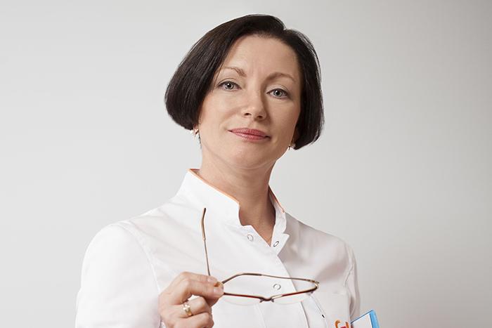 Врач Лейтес Татьяна Ивановна - Хирурги - из лучших в России, прочитайте резюме и отзывы. Первично рассмотрим ваш случай заочно и бесплатно по документам, удобно и безопасно - МЕДИС